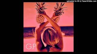 adele a million years ago pineapple remix