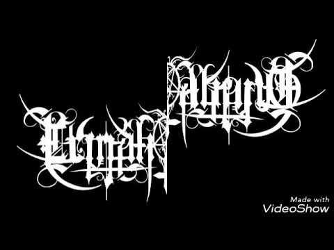 Lemah abang-arwah penasaran BLACK METAL WARRIOR COMPILATION ONLINE VOLUME 2