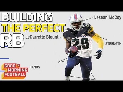Building the Perfect