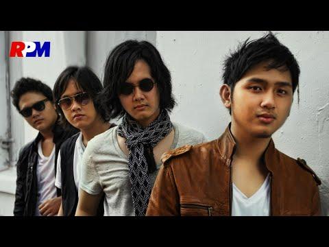 Kanda - Jangan Bersedih (Official Music Video)