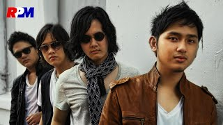 Gambar cover Kanda - Jangan Bersedih (Official Music Video)