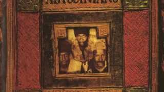 The Abyssinians - I