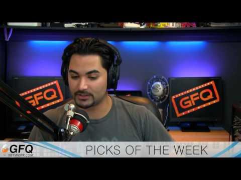 Pick Of The Week: Verizon FiOS Mobile