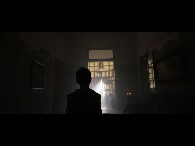 O.Y.D. - Indigo Flow [OFFICIAL MUSIC VIDEO]