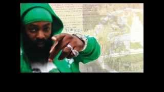 Selecta Coletiva - #3 Dada Yute feat Derajah(Jamaica) Prod.Gustah - Damos Graças Give Thanks