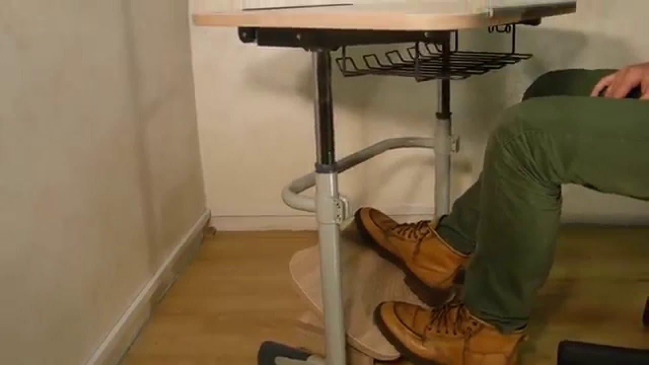 освещалась раб подставка для ног видео раздеться догола