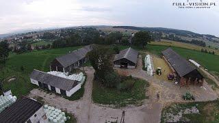 Gospodarstwo rolne - Liplas 2015