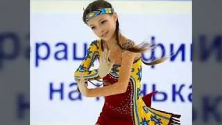 Щербакова приглашена на шоу Dreams on Ice-2018 в Японии