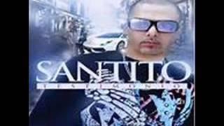 MIX REGUETON CRISTIANO 2013 (ANGELLO SANTOS) Manny Montes funky Dr P Alex Zurdo..