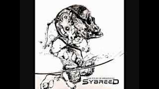 Sybreed - Nomenklatura (HQ) with lyrics