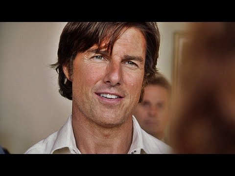 'American Made' Official Trailer (2017)   Tom Cruise