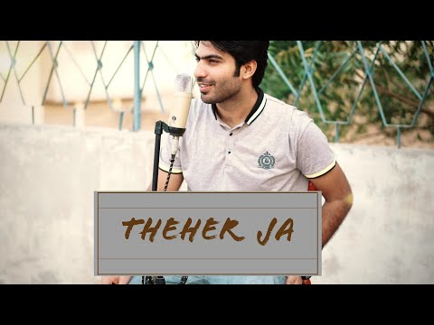 theher-ja-|-october-|-cover-2019