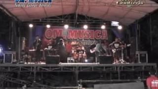 OM MUSICA TERBARU=CEK SOUND=IBU KOTA=DODOK EXEL
