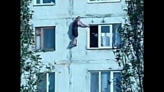видео Чистка кондиционеров Днепр с гарантией