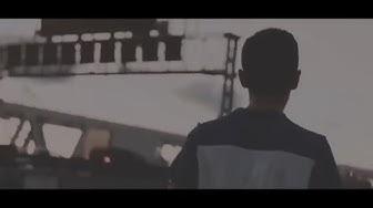 Konsequenz ! Motivation(Deutsch/German)