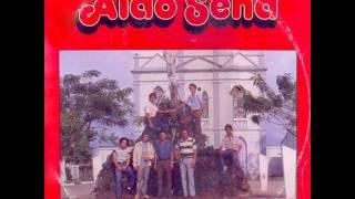 www.ForroBrega.com.br - Aldo Sena - Lambada Classe A