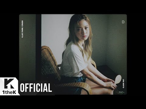 [MV] Swings(스윙스) _ Clock Out (Feat. Jay Park, Crush)(퇴근 (Fea