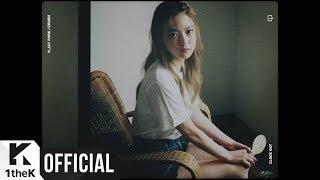 MV Swings 스윙스 Clock Out Feat Jay Park Crush 퇴근 Feat