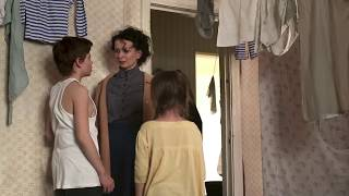 САХАР / SUGAR short film / Киношкола им. МакГаффина