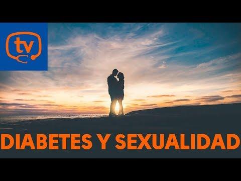 diabetes-y-sexualidad-¡lo-que-debes-saber!