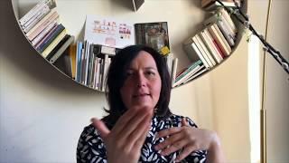 Quel est ton rapport à la maison - Cinq questions à Florence Reymond