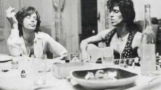 Rolling Stones - Let It Loose (Instrumental Version)