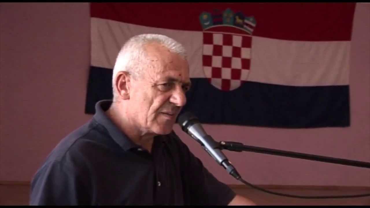 Image result for roko mijić
