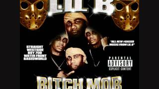 Lil B - 06 - Pay 4 Pussy