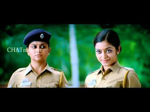 Avan Ivan   Adi Kaavakkara Kiliyae HD 1080P  Mp4 720p