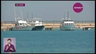 hottour.com - Almaty Tv - интервью 26.06.2017 г.(, 2017-06-28T03:02:42.000Z)