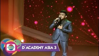 Video DA Asia 3 : Fildan DA4, Indonesia - Kehilangan download MP3, 3GP, MP4, WEBM, AVI, FLV Desember 2017