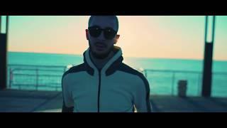 Смотреть клип Am La Scampia  - Ninetta