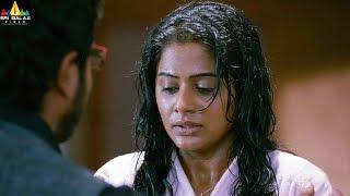 Horror Scenes Back to Back | Latest Telugu Horror Movie Scenes | Vol 3 | Sri Balaji Video