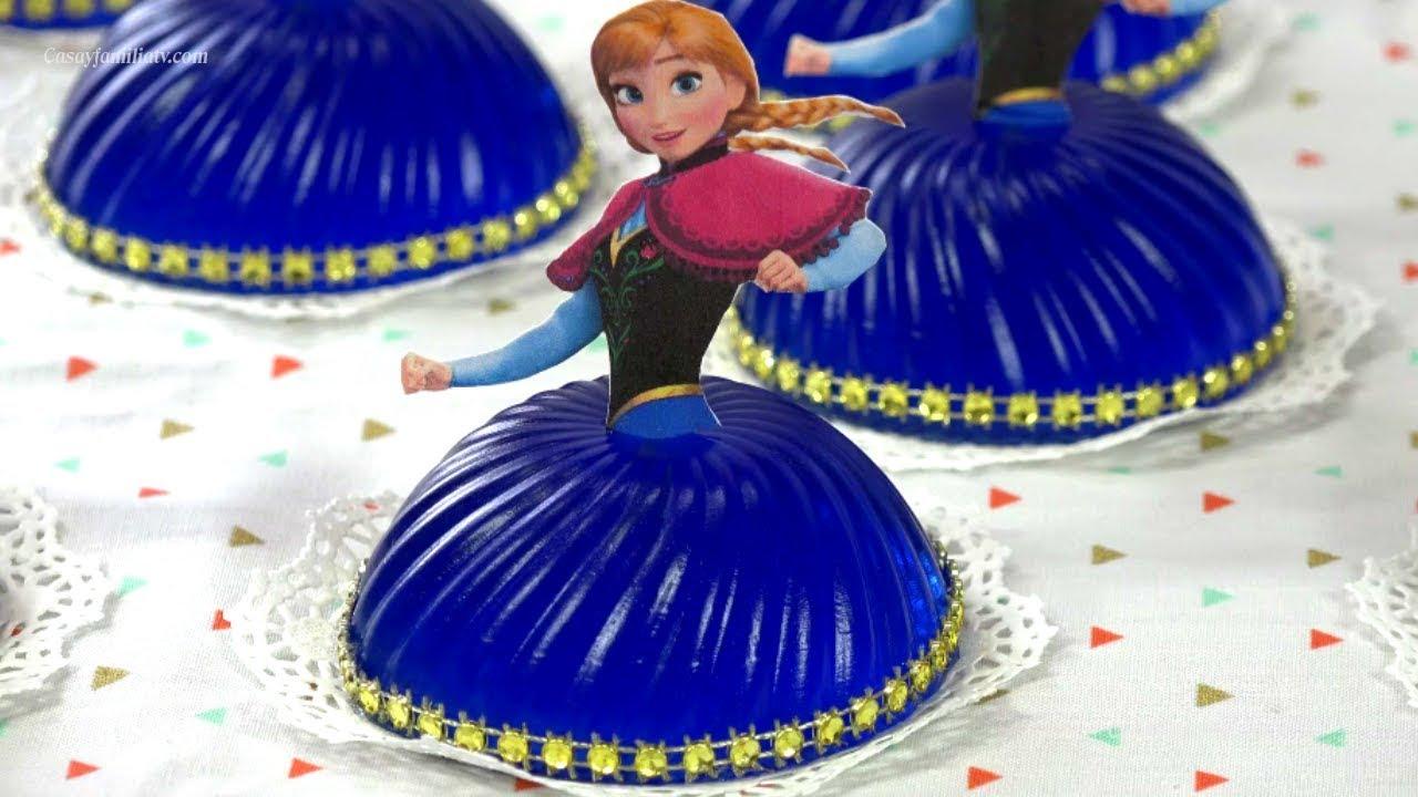 Como bajar de peso muy rapido blog de las princesas ana y elsa