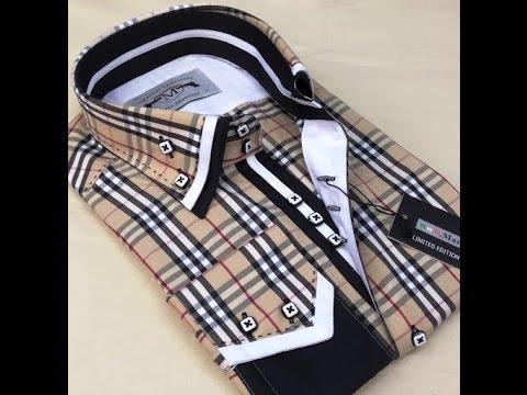 Мужские рубашки burberry из коллекции 2017 по цене от 13 650 руб. Купить в интернет-магазине цум. Онлайн каталог, быстрая и удобная доставка, круглосуточная поддержка.