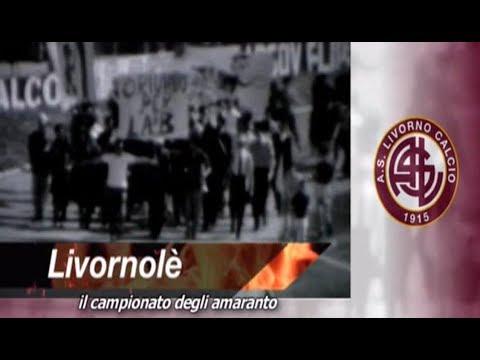"""Livornolé - Speciale Salvezza In Serie B"" (13-05-2019)"