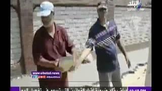 بالفيديو.. شاهد عيان يكشف تفاصيل اعتصام رابعة العدوية