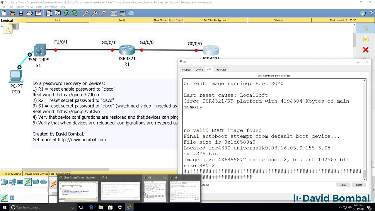 Ccna Packet Tracer Labs Pdf - Ccna Packet Tracer Labs