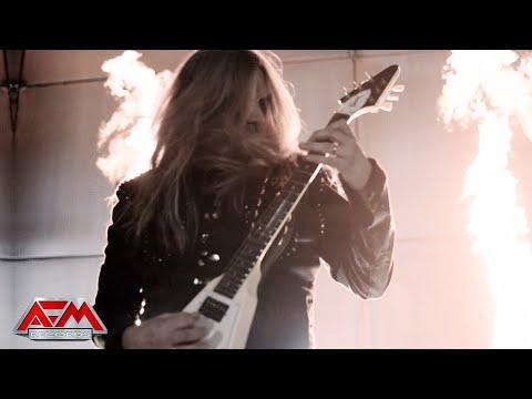 MANIMAL lanza su nuevo y épico single «Forged In Metal»