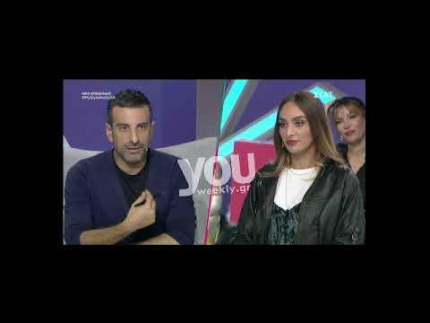 χαρακτήρες βίντεο παιχνίδι XXX κορίτσια με ένα σφιχτό μουνί