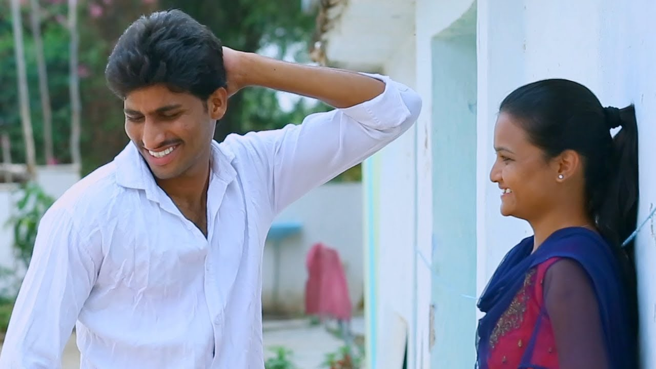 Lucky Boy    telugu comedy short film with subtitles    by