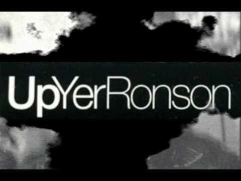 Graeme Park - Up Yer Ronson (1994) - Part 4