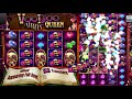 Jackpot Party Casino - Play 110+ Real Casino Slot Machines!