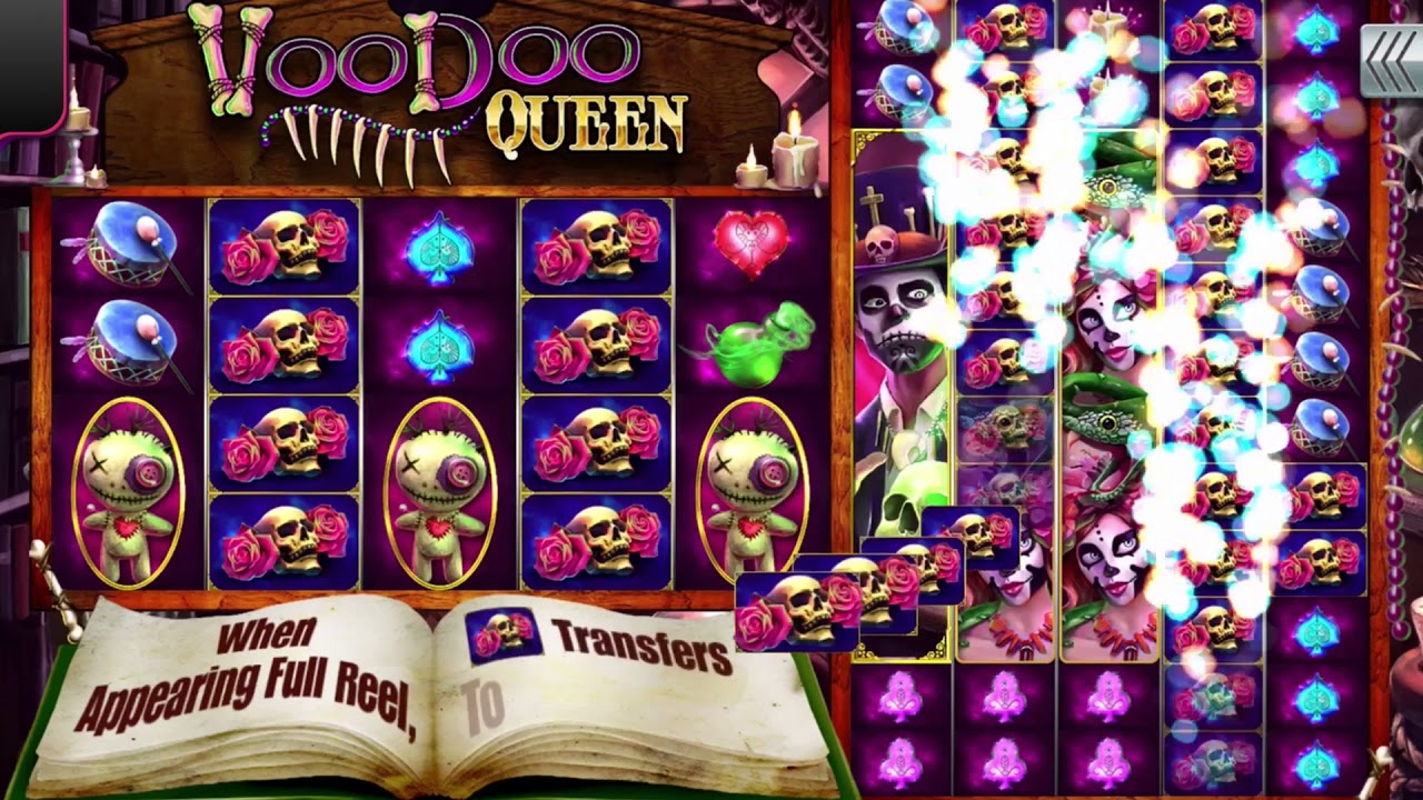 jackpot party - casino slots hd itunes