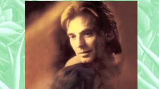 Watch Kenny Loggins The Art Of Letting Go video