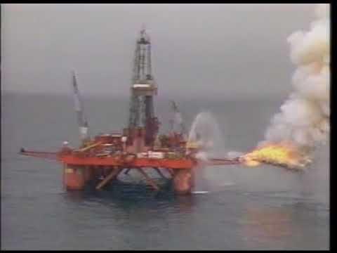 Grunngass Offshore