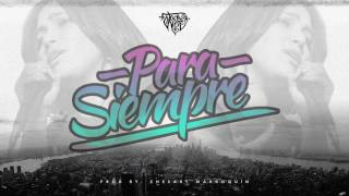 Video Mc Jesz - Para Siempre download MP3, 3GP, MP4, WEBM, AVI, FLV Juli 2018