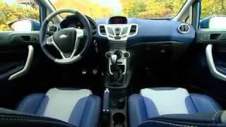 compare it!: Citroën C3 versus the Ford Fiesta | drive it