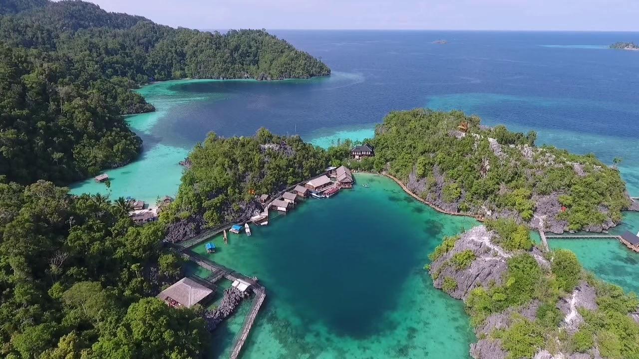 Image result for Pulau Labengki