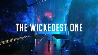 MYST - The Wickedest One (Official Audio)